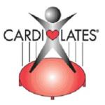 Cardiolates