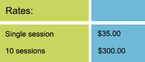Group-Reformer-Class-Pricing