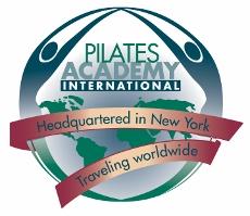 Pilates Academy International