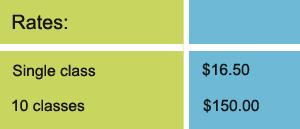 Pilates-Class-Pricing