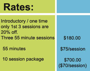 Private-Pilates-Session-Pricing