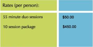 Semi-Private-Pilates-Class-Pricing