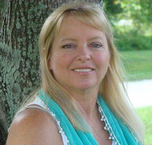 Cheri Abrams