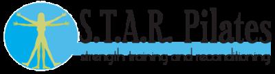 S.T.A.R. Pilates